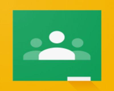 https://classroom.google.com/a/tcps.tn.edu.tw